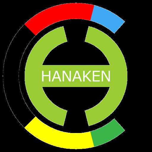 HC HANAKEN