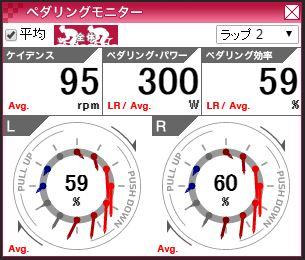 20160206-pedaling-efficiency