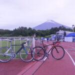 第13回Mt.富士ヒルクライム 主催者選抜クラス 50位