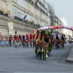 アマチュアサイクリストが本気でツール・ド・フランスを走った結果