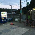 Mt.富士ヒルクライムは選抜クラスで出走 80.2km他